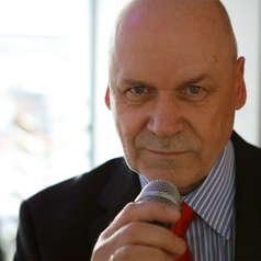 Jean Michael Buscher